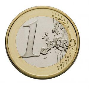 941200_1_euro