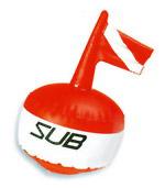 boa-sub-k
