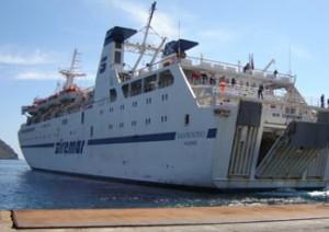 nave-siremar-324