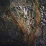 La Grotta dell'Oro - interno