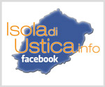 Facebook - Isola di Ustica