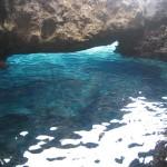 grotta-sireta