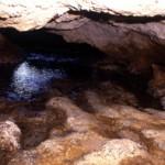 grottasegreta01